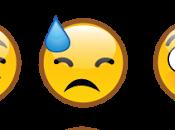 mejores símbolos emoticonos para WhatsApp