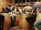 buen maridaje vino embutidos