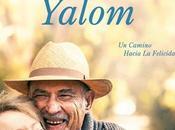 """Estreno película cura yalom"""""""