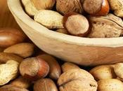 Propiedades beneficios mejores frutos secos