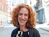 Gayle Forman escribe primera novela para adultos