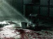 Evil Within actualiza elimina franjas negras