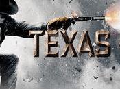 Texas Rising Hatfields McCoys