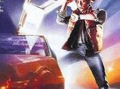 """HOMENAJE """"REGRESO FUTURO"""" ANIVERSARIO ESTRENO (Tribute film """"Back Future"""" 30th anniversary premiere)"""