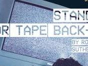Atlántida Film Fest 2015: Stand Tape Back-up