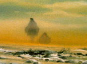 primera imagen películas Hayao Miyazaki