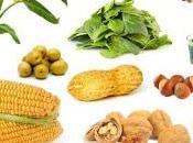 Biofortificación Hierro vitamina