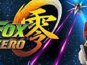 voto confianza para Star Zero