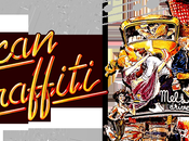 American Graffiti: Verano, curso Rock Roll.