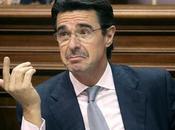 gobierno España prepara perjudicial para renovables autoconsumo