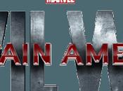 Capitán América: Guerra Civil (Captain America: War)