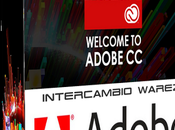 Adobe Creative Cloud 2015 Keygen Generador Para Productos Direct Links [Multilenguaje MAC]