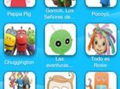 Ideas familia: Nuevas Apps para peques