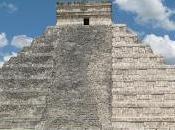 Imponente encanto sabia civilización Maya