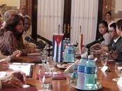 eres cubano: puedes viajar singapur necesidad visado