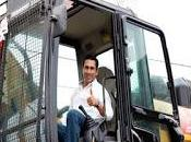 Campesino: AGRICULTORA ESTROPEO SHOW JAVIER ALVARADO RADIO…