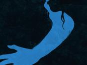 "ATLÁNTIDA FILM FEST Habitación Azul"" Mathieu Amalric"