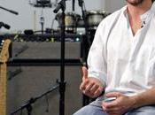 """Juanes cantará ante """"Papa revolucionario"""""""