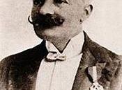 Historia Compartida Emilio Salgari