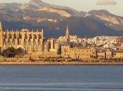 razones viajar Mallorca este verano