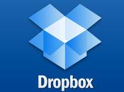 Dropbox tiene millones usuarios
