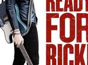 Tráiler afiche Ricki Flash. Estreno Chile, Agosto 2015