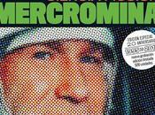 Mercromina celebran aniversario regrabando primer disco gira