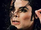 Años Michael Jackson.