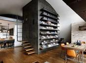 Loft Industrial