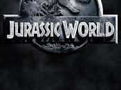 Jurassic World Crítica