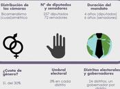 Modelos democracia: caso argentino