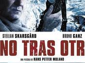"""ATLÁNTIDA FILM FEST Críticas """"Uno tras otro"""" Hans Petter Moland"""