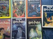 ¡Top libros favoritos presentación Ohana!