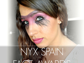 Face Awards España