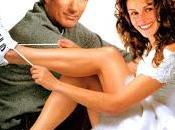 Novia fuga (1999)
