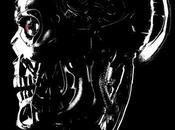 Terminator génesis: carteles exclusivos serán regalados proyecciones seleccionadas pelicula