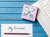 Como generar ingresos pasivos Blog