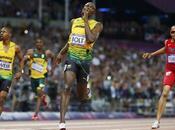 Usain Bolt renuncia Campeonatos Jamaica