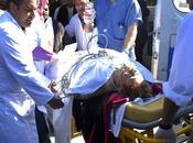 Francia, Túnez Kuwait atacados ISIS asesinos