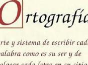 Reglas Básicas Ortografía Para Escribir Correctamente