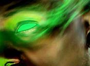 ¿Tyrese Gibson Será Próximo Linterna Verde?