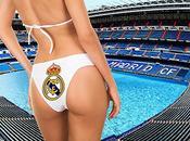 Madridismo verano
