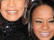 Kristina Hija Whitney Houston trasladada centro enfermos terminales