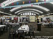 Feria Cerveza Torrelavega