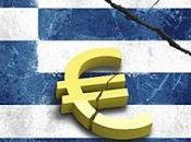 Grecia ¿RIP?