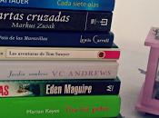 lecturas verano.
