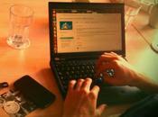 mejores noticias tecnología semana Tecnodiario.es, edición