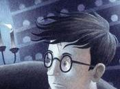 Harry Potter Orden Fénix