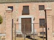 Casa Diego López Ayala Cortezo Casasbuenas, Toledo