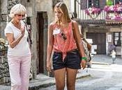 Planes alternativos para verano España, @GoEuro